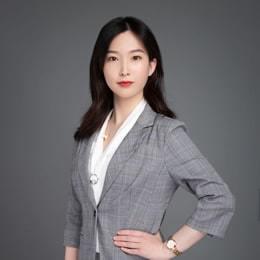 屠依楠实习律师