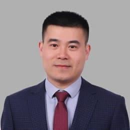 徐黎斌律师