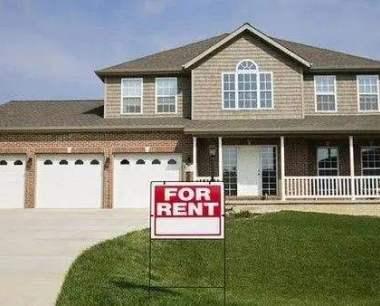 房屋租赁合同的20个法律要点