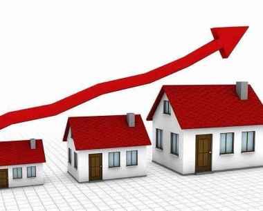 因房子涨价又不卖了?法院判涨价部分归买家