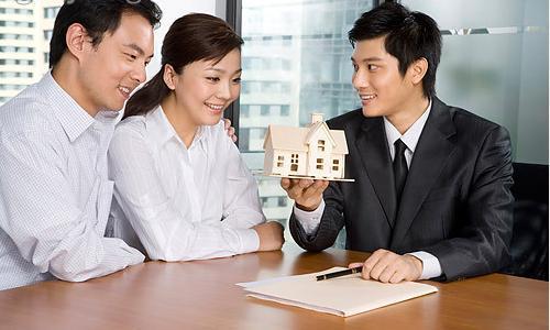 预购合同就购房主要事项达成一致,可认定为房屋买卖合同