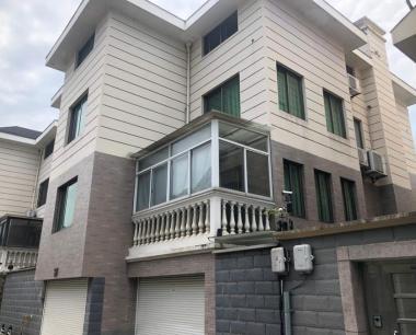 诸暨法拍房:嵊州市锦绣嘉园西苑31幢房地产
