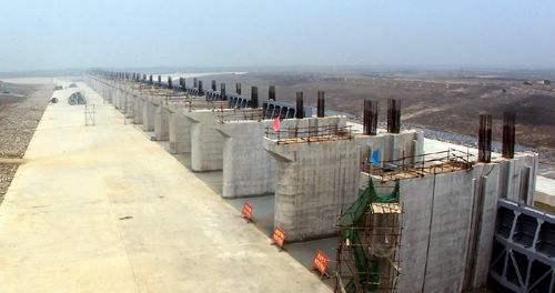 浙江高院关于审理建设工程施工合同纠纷案件若干疑难问题的解答