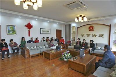 江苏高院《家事纠纷案件审理指南》(婚姻家庭部分)