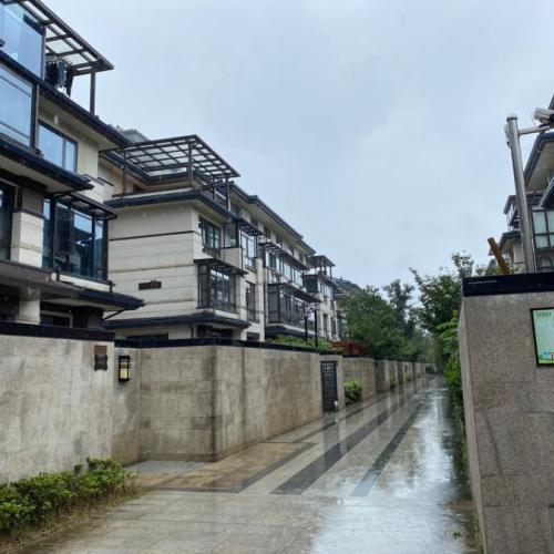 越城法拍房:绍兴市越城区迎恩府13幢3室房地产