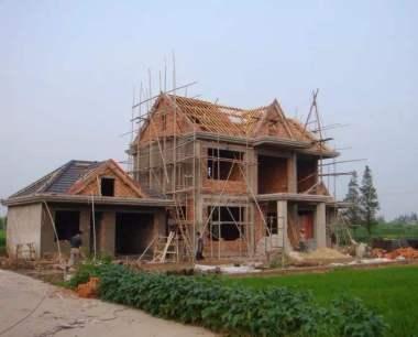 集体土地上非宅基地房屋买卖合同的效力认定