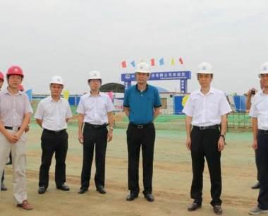 浙江高院关于审理涉建筑施工企业项目部纠纷的疑难问题解答