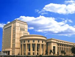 天津高院关于审理建设工程施工合同纠纷案件相关问题的审委会纪要