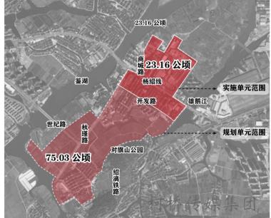 福全金三角未来社区拆迁项目于本月19日召开动员大会